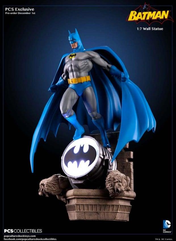 pcs_1970s_batman_wall_statue_2