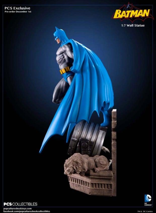 pcs_1970s_batman_wall_statue_3