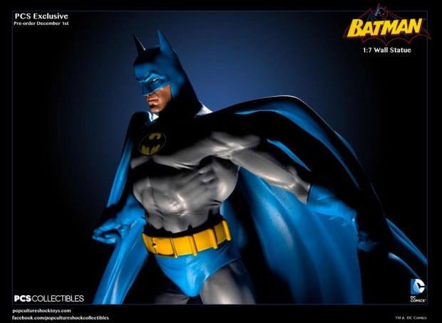 pcs_1970s_batman_wall_statue_4