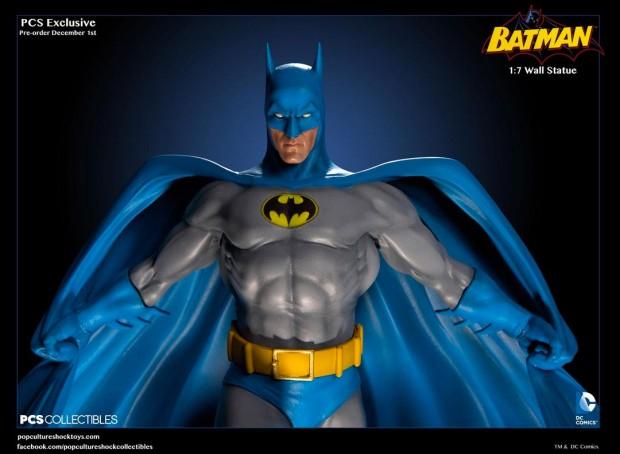 pcs_1970s_batman_wall_statue_5