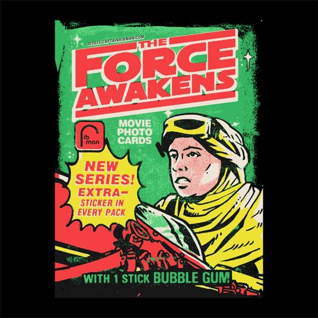 rib_man_star_wars_wax_pack_4