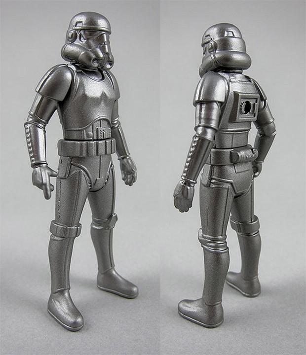 star_wars_metakore_stormtrooper_2
