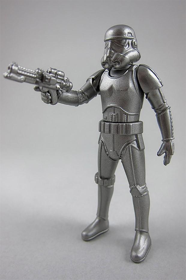 star_wars_metakore_stormtrooper_3