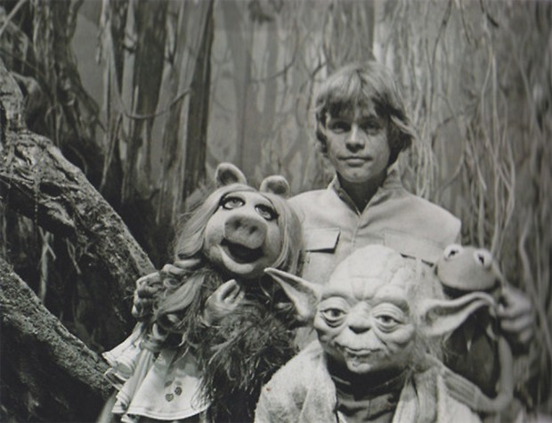 star_wars_muppets_3