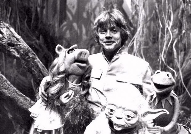 star_wars_muppets_4
