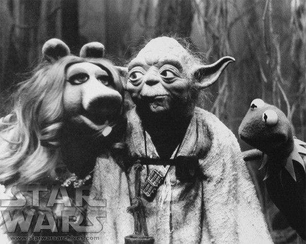star_wars_muppets_5