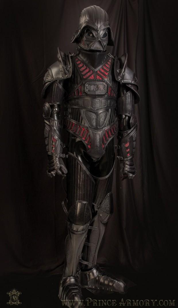 vader_armor_2