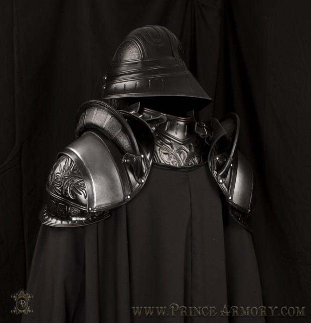 vader_armor_3