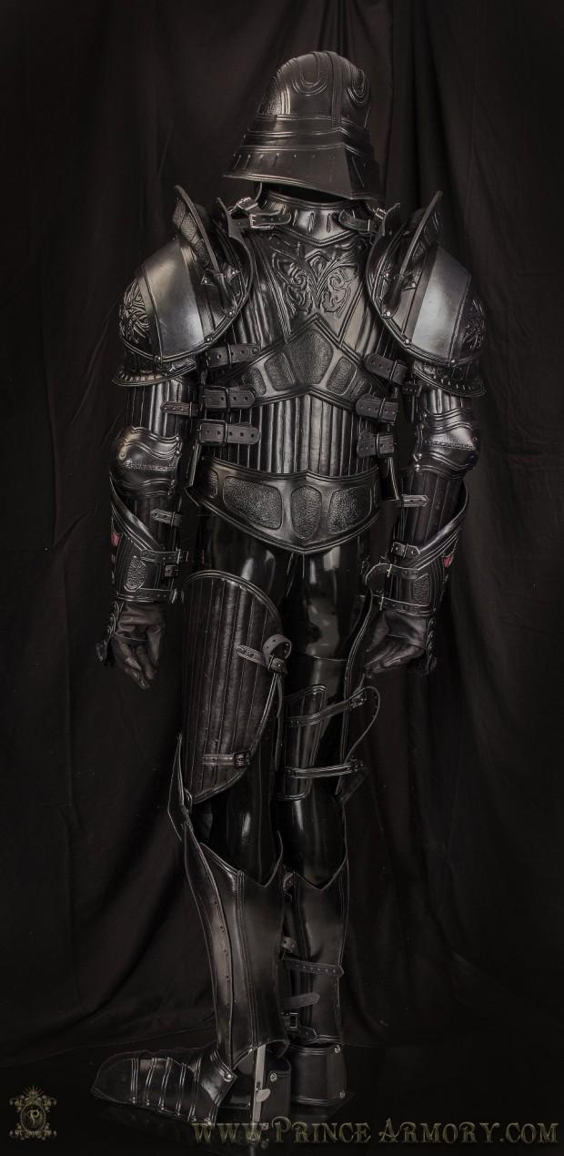 vader_armor_4