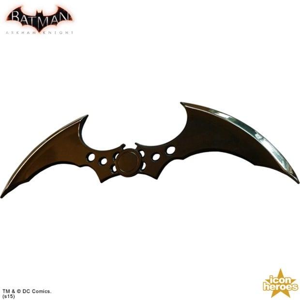 batarang_letter_opener_2