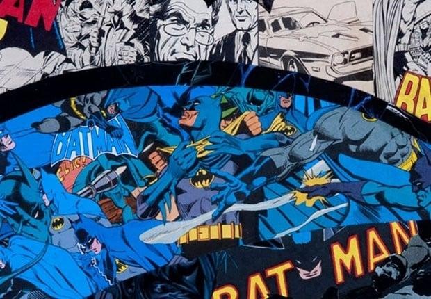 batman_art_2