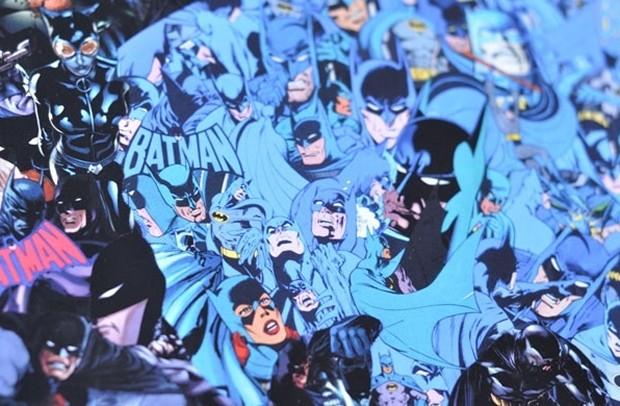 batman_art_3