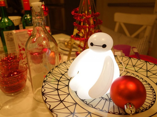 big_hero_6_baymax_lamp_led_usb_infothink_3
