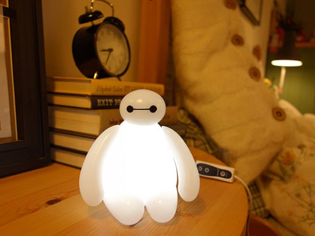 big_hero_6_baymax_lamp_led_usb_infothink_4
