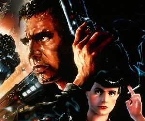Trailer for Blade Runner's UK Re-Release