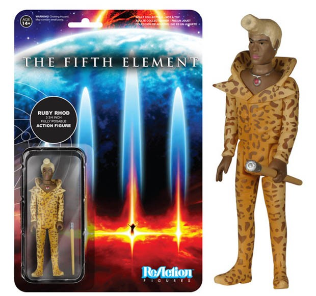 fifth_element_reaction_figures_2