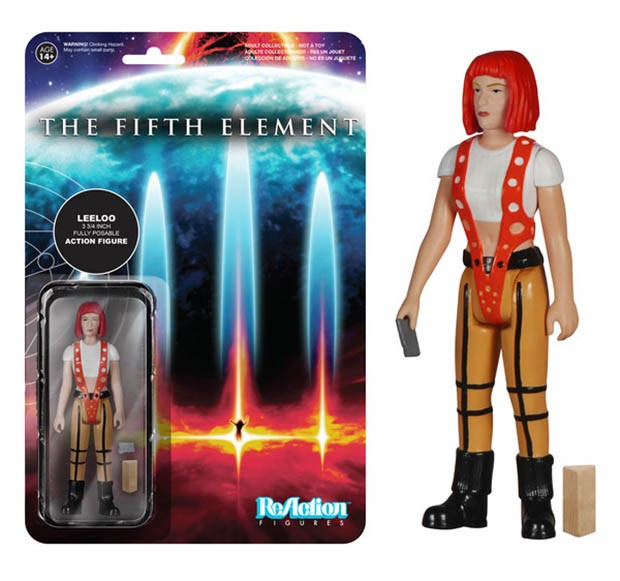 fifth_element_reaction_figures_3