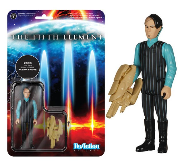 fifth_element_reaction_figures_5