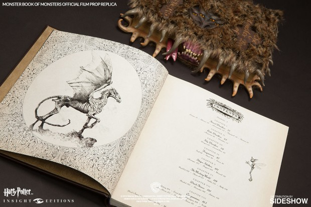 harry_potter_monster_book_of_monsters_5