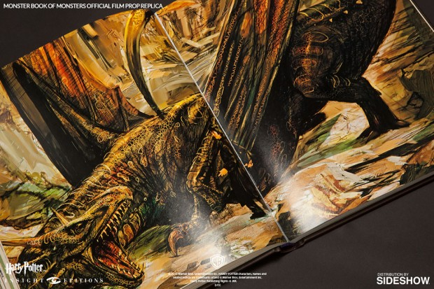 harry_potter_monster_book_of_monsters_6