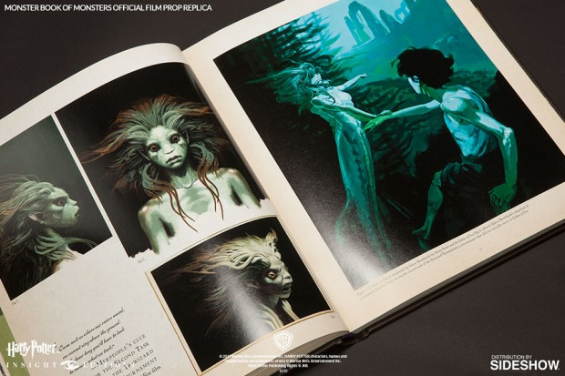 harry_potter_monster_book_of_monsters_7