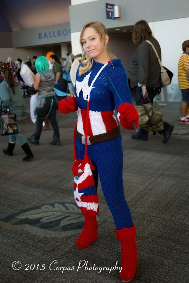 knit_captain_america_2