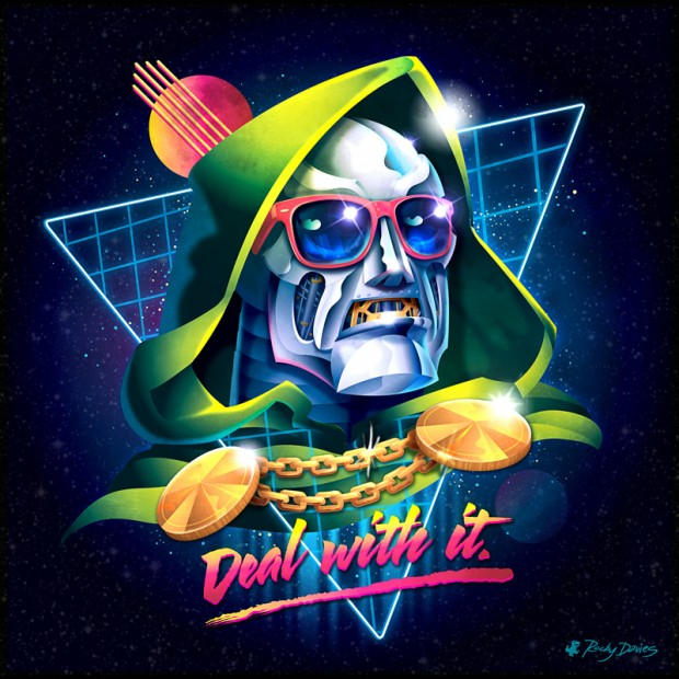 rocky_davies_80s_villain_pop_album_covers_5