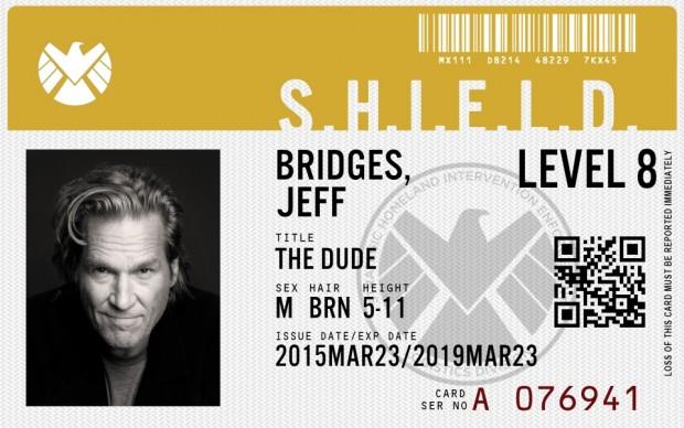 shield_badge_2