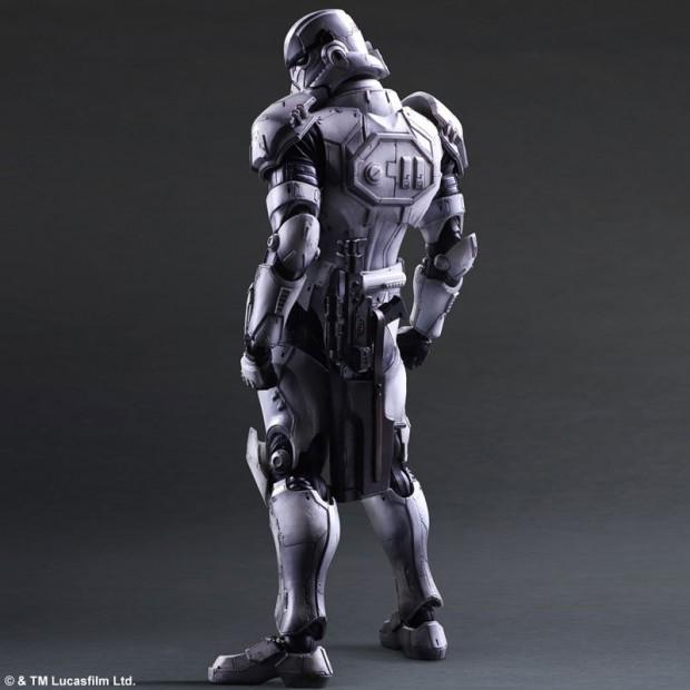 square_enix_play_arts_kai_boba_fett_stormtrooper_action_figure_11