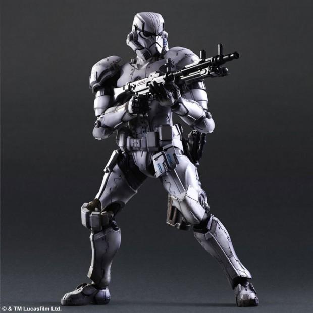 square_enix_play_arts_kai_boba_fett_stormtrooper_action_figure_12