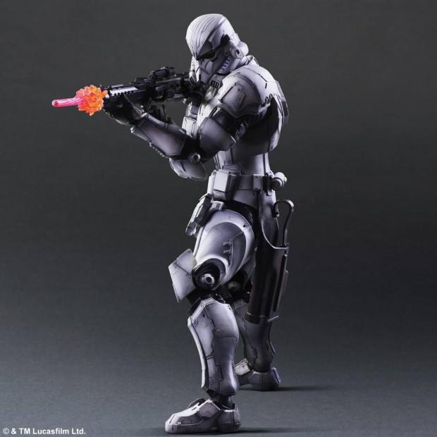 square_enix_play_arts_kai_boba_fett_stormtrooper_action_figure_15