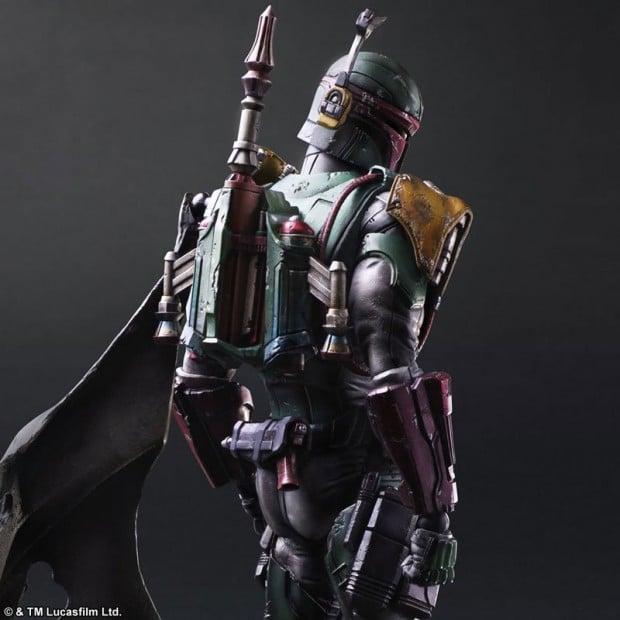 square_enix_play_arts_kai_boba_fett_stormtrooper_action_figure_4