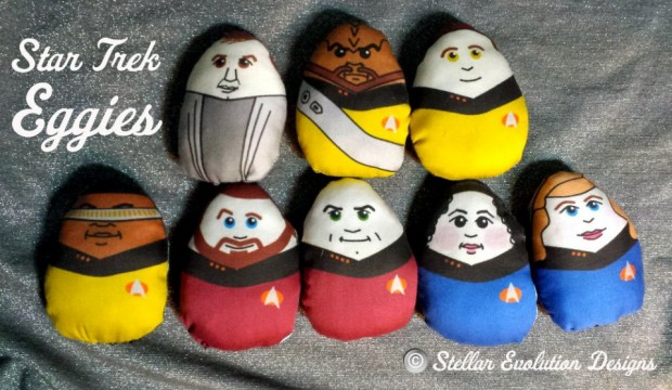 star_trek_eggs_2