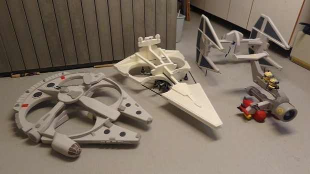star_wars_imperial_star_destroyer_quadcopter_by_olivier_c_4