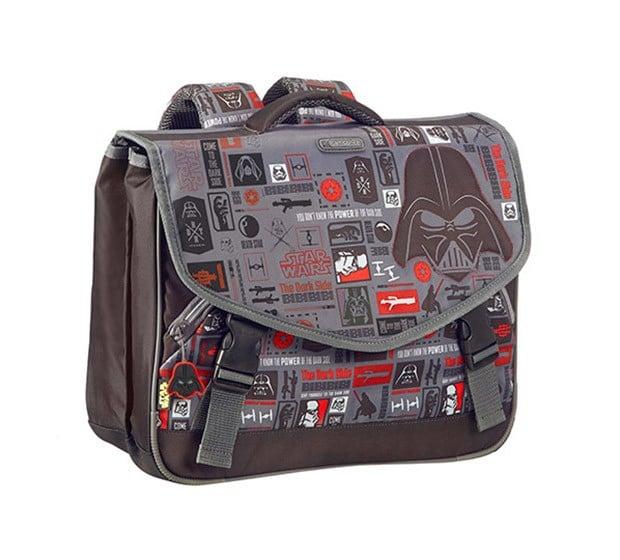 star_wars_luggage_2