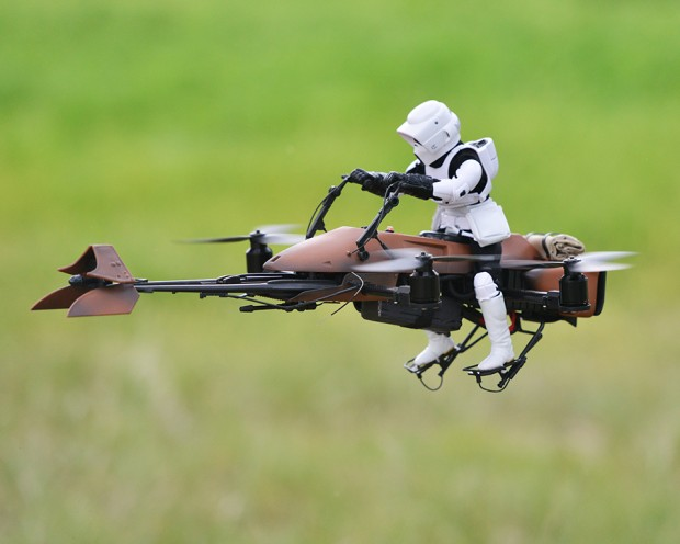star_wars_quadcopter_speeder_bike_by_adam_woodworth_2