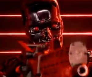 Terminator: Genisys TV Promo Reveals New Footage