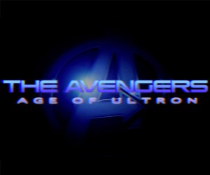 Avengers: Age of Ultron – '90s Style