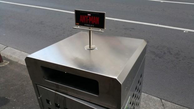 ant_man_billboard_2