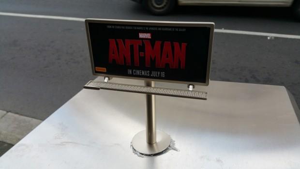 ant_man_billboard_3
