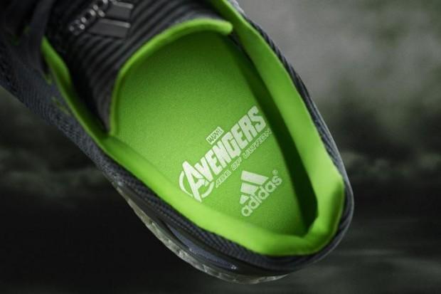 avengers_sneakers_2