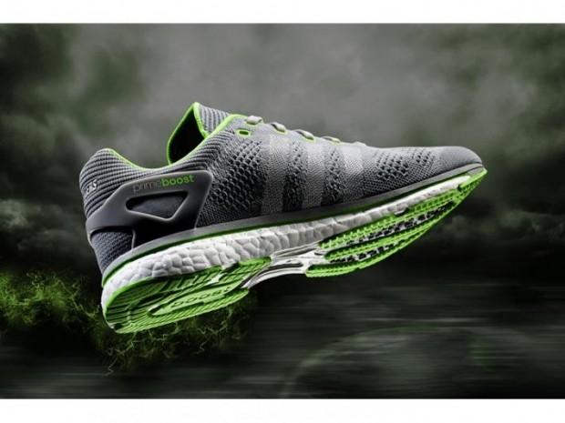 avengers_sneakers_3