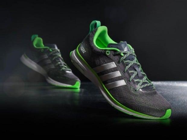 avengers_sneakers_4