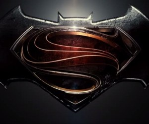 Batman v Superman: Dawn of Justice Teaser