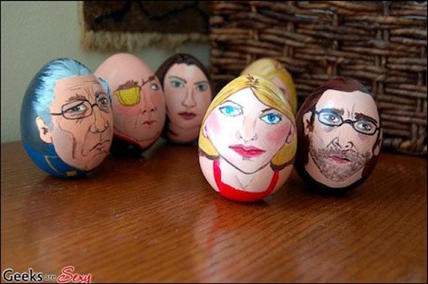 battlestar_galactica_eggs_2