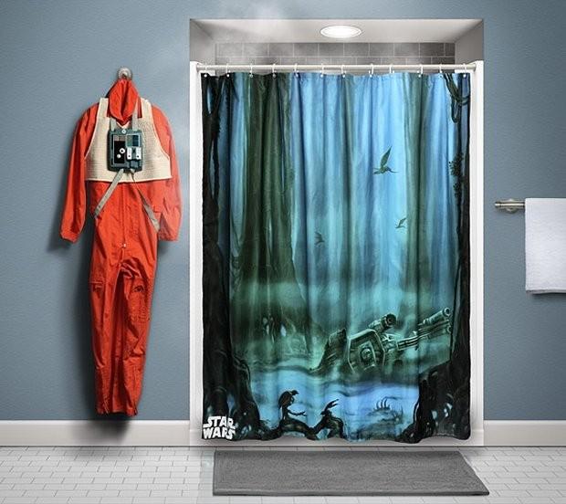 dagobah_shower_2