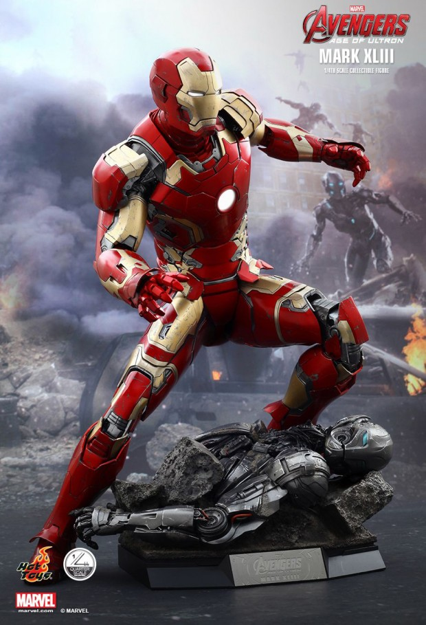 hot_toys_20_iron_man_mk_xliii_10