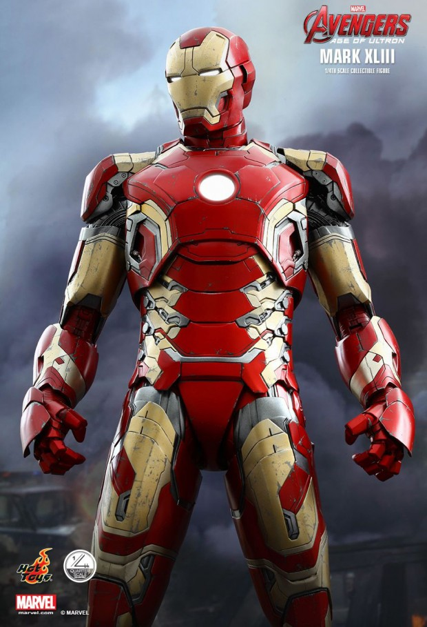 hot_toys_20_iron_man_mk_xliii_11