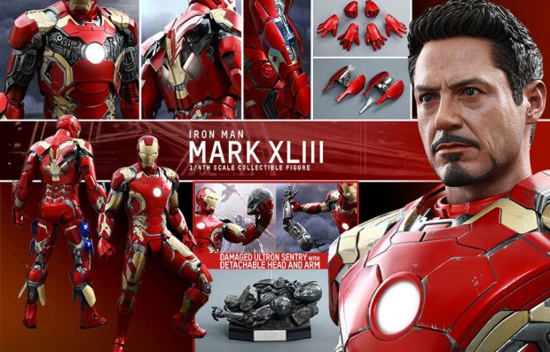 hot_toys_20_iron_man_mk_xliii_2