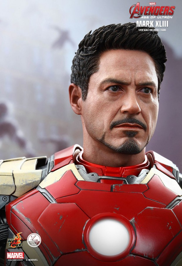 hot_toys_20_iron_man_mk_xliii_4